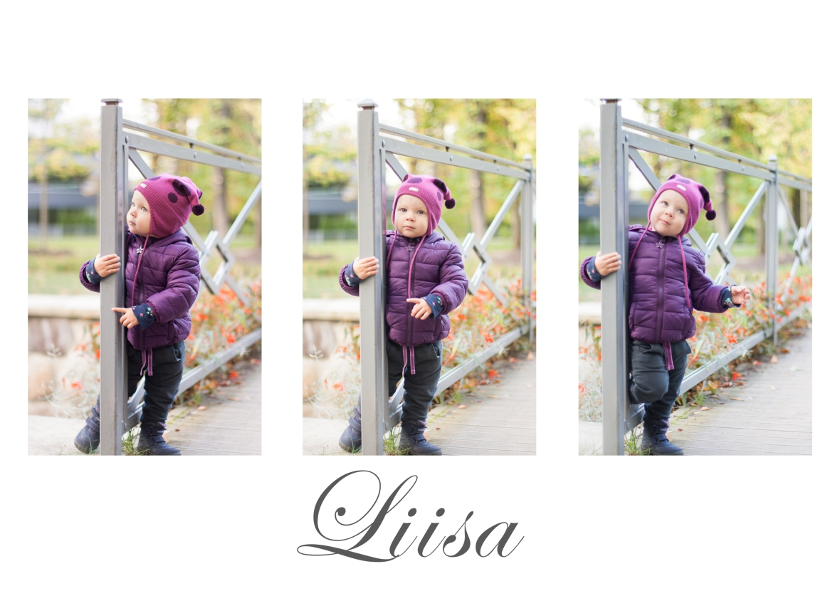 Liisa 2