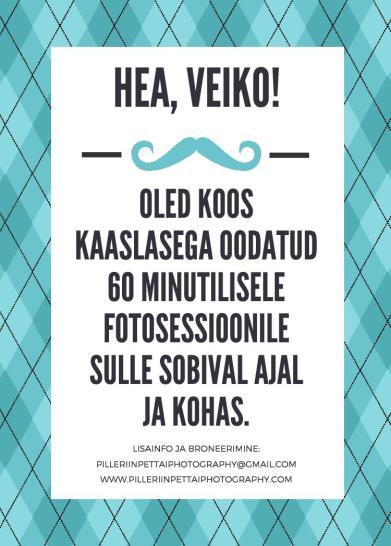 Veikole-page-001